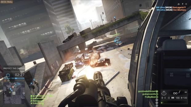 BattlefieldHardline2