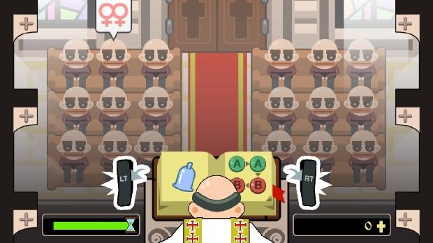 PixelFlood_Rubrica_Rubriche_GrogJam_GlobalGameJam_GlobalGameJam2015_FaqBook_Game_Rome_Indie_IndieGames_IndieGame_GameJam
