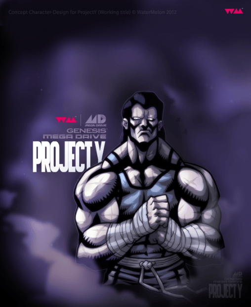projecty_cd_03_242