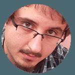 pixelflood_avatar_tracotanza