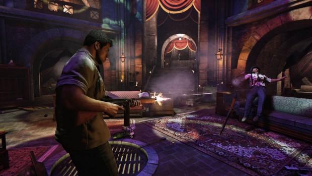 Mafia-III-Screenshot-2-News