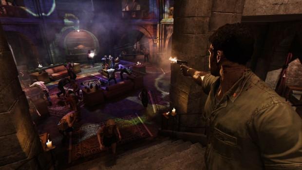 Mafia-III-Screenshot-3-News