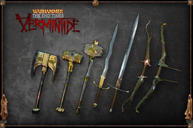 DLC_2h_weapons_blackFrame