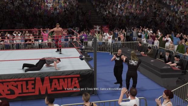 WWE 2K16_20151031234148