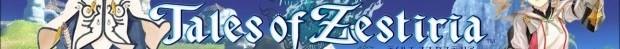 Tales-of-Zestiria-620x349