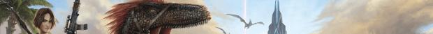 ark-dinosaur-babies-620x349