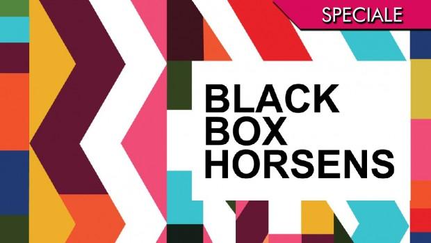 Blackbox Horsens
