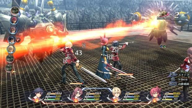 The-Legend-of-Heroes-Sen-no-Kiseki_2013_07-08-13_009