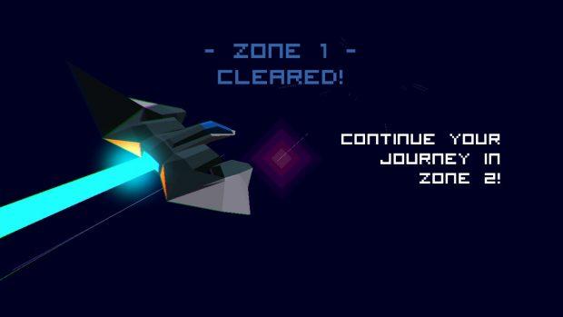 Futuridium_Zone1Cleared