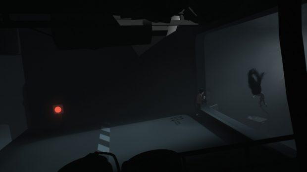 Inside_03