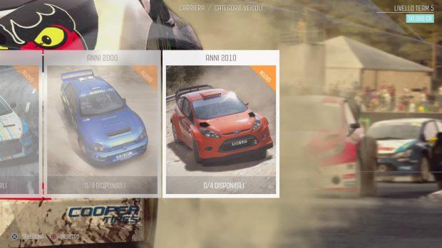 DiRT Rally_20160331223503