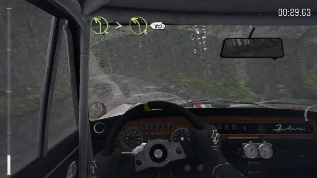 DiRT Rally_20160412094507