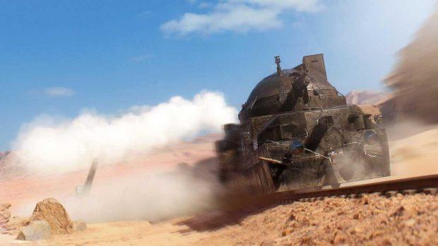 battlefield-2