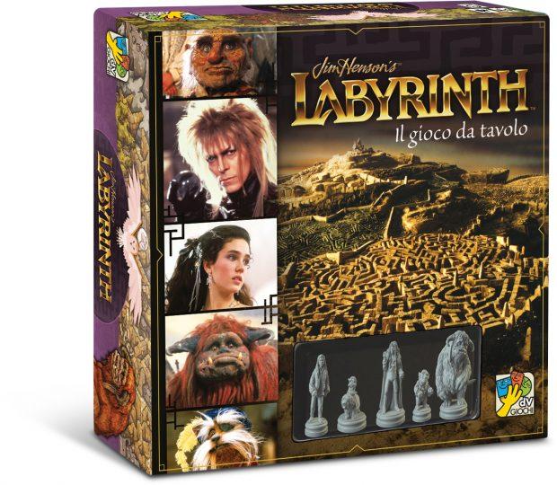 labyrinth_3d
