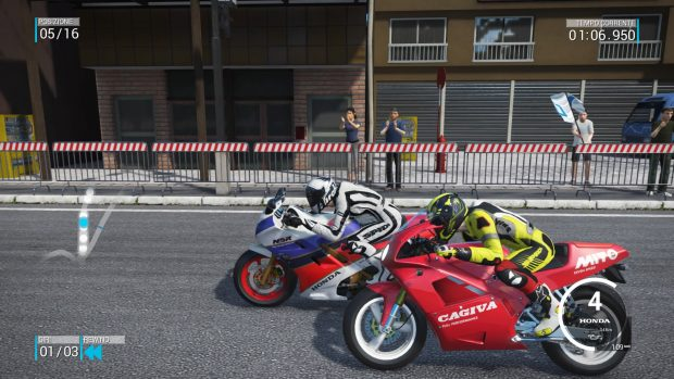 Ride 2_20161011161925