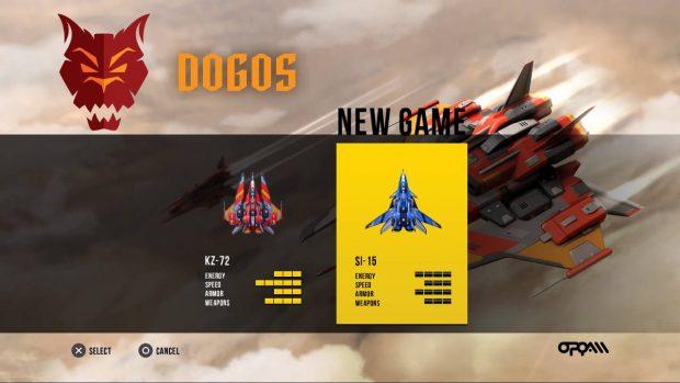 Dogos_20160920094709