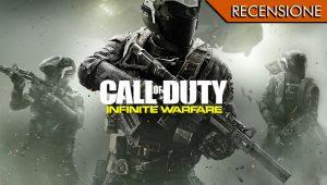 call-duty-infinite-warfare-release-date-xbox-one-ps4-pc-1280x720