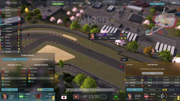 motorsport1