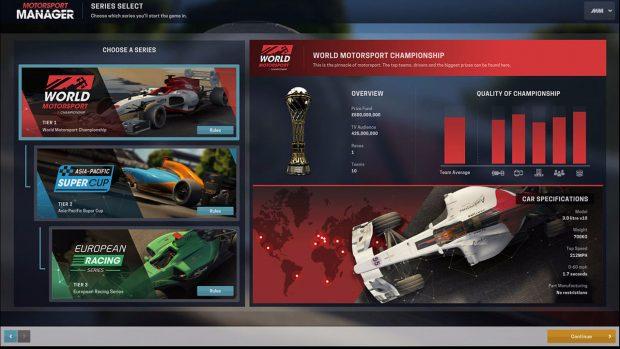 motorsport3