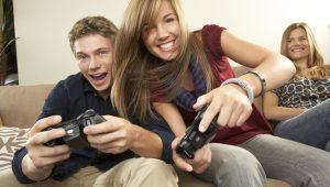 multiplayer